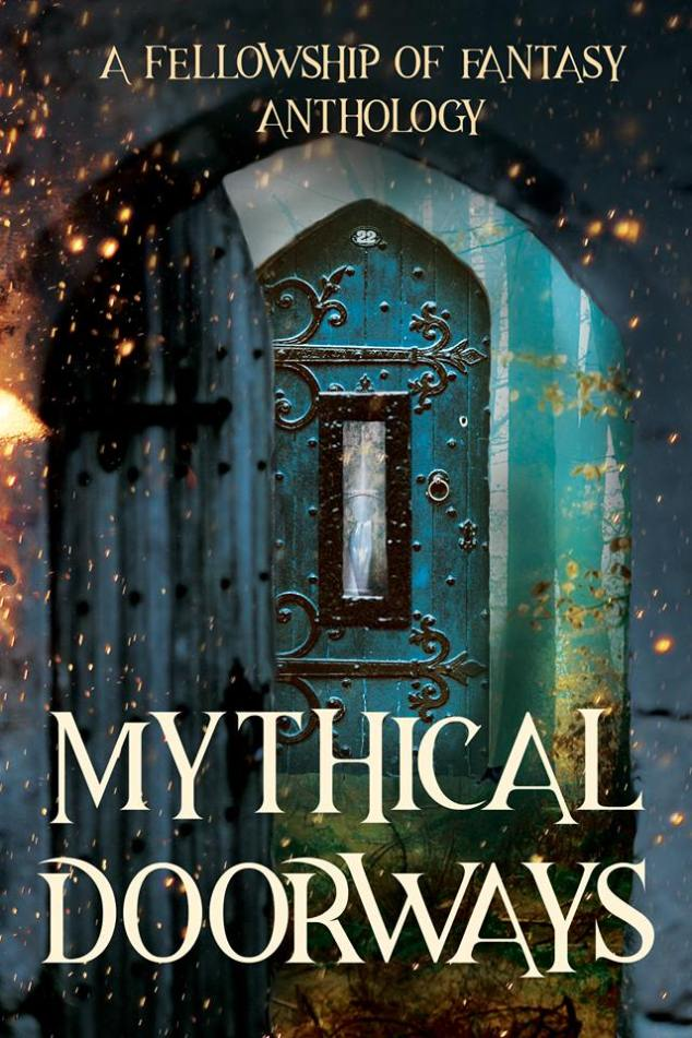 Mythical-Doorways